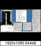 4133spi32m135vt8k2e.jpg