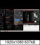 4266gtzr4266cb152knkgk.jpg