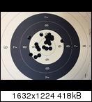 lovex d036 ladedaten 9 mm