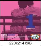 VA.Love Songs - Number 1's - VA.Best of Hardstyle Jump - VA.Giga Hits Zima 2007 48245mlj0y