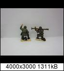 Figuren König's Miniaturen 4uid2l