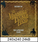 The Keef Hartley Band - The Marshall Tucker Band - The Midnight Special 51c6j3rdw3lsxk4h