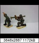 Figuren König's Miniaturen 5fccq0