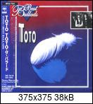 Toto - SERIE 612360vyk3c