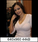 [Bild: 64236181_1449367658521fjak.jpg]