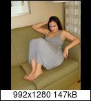 [Bild: 64703602_144803763865v0khk.jpg]