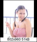 [Bild: 66741545_149290643083pqkfm.jpg]
