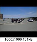 https://picload.org/thumbnail/dloglgri/7-1_koeterberg_weserbergland.jpg