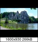 https://picload.org/thumbnail/dloglgrw/7-2_externsteine_teutoburger_w.jpg