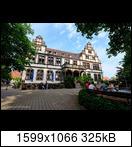https://picload.org/thumbnail/dloglgda/7-4_villa_loewenherz.jpg