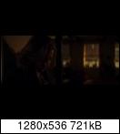 [Resim: 72greta.2018.720p.blu02kcs.png]