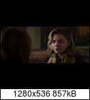 [Resim: 72greta.2018.720p.blu4tjnv.png]