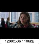[Resim: 72greta.2018.720p.blu5nkkk.png]