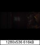 [Resim: 72greta.2018.720p.blueik3r.png]