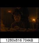 [Resim: 72gretel..hansel.2020htj41.png]