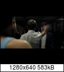 [Resim: 72rising.high.2020.72ywj94.png]