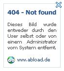 [Bild: 7698380030_8937e5e12dmzkw1.jpg]