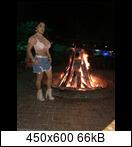[Bild: 7c0b903a-6ac5-4f42-9pbkx4.jpeg]