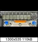 8385_20_gigabyte-x399k8j9f.jpg