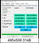 860evo-500gb_2021-01-egkx5.png