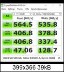 860evo-500gb_2021-01-kujdp.png