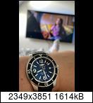 865845e2-9dcd-4094-bzhkaa.jpeg