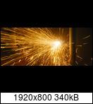 [Resim: 88eb8b76a71a154d92764xjjh6.jpg]