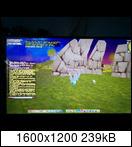 8f64ba1d-5358-4b6c-91rvxej.jpg