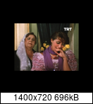 [Resim: 8j3kh9.png]