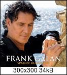 David Vandyck - Frank Galan - Monique Smit & Tim Douwsma@320 9-51-20130803132754gtjjn