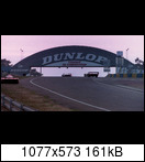 24 HEURES DU MANS YEAR BY YEAR PART FOUR 1990-1999 90lm00amb15prj7u