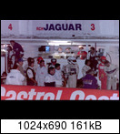 24 HEURES DU MANS YEAR BY YEAR PART FOUR 1990-1999 90lm00amb16zjju2