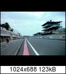 24 HEURES DU MANS YEAR BY YEAR PART FOUR 1990-1999 90lm00amb20oak92