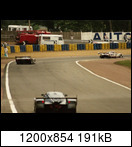 24 HEURES DU MANS YEAR BY YEAR PART FOUR 1990-1999 90lm00amb2217kvr
