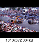 24 HEURES DU MANS YEAR BY YEAR PART FOUR 1990-1999 90lm00amb27h5k4i