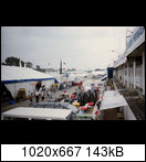 24 HEURES DU MANS YEAR BY YEAR PART FOUR 1990-1999 90lm00amb28i6jr0