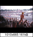 24 HEURES DU MANS YEAR BY YEAR PART FOUR 1990-1999 90lm00amb305mjlm