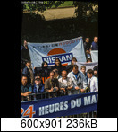 24 HEURES DU MANS YEAR BY YEAR PART FOUR 1990-1999 90lm00amb31orjk6