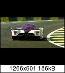 24 HEURES DU MANS YEAR BY YEAR PART FOUR 1990-1999 90lm00amb5bjjsa