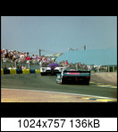 24 HEURES DU MANS YEAR BY YEAR PART FOUR 1990-1999 90lm00amb84ljgx