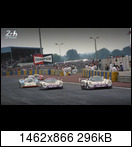 24 HEURES DU MANS YEAR BY YEAR PART FOUR 1990-1999 90lm00finish2cqjt5
