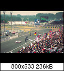24 HEURES DU MANS YEAR BY YEAR PART FOUR 1990-1999 90lm00finish5mjsf