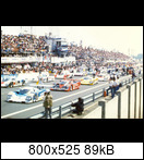 24 HEURES DU MANS YEAR BY YEAR PART FOUR 1990-1999 90lm00grid1bkm1