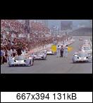 24 HEURES DU MANS YEAR BY YEAR PART FOUR 1990-1999 90lm00grid1xwj3u