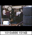24 HEURES DU MANS YEAR BY YEAR PART FOUR 1990-1999 90lm00jaguar9cmkp2