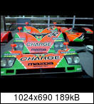 24 HEURES DU MANS YEAR BY YEAR PART FOUR 1990-1999 90lm00mazda2b8kv7