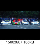 24 HEURES DU MANS YEAR BY YEAR PART FOUR 1990-1999 90lm00mazda3j7juu
