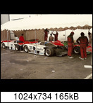 24 HEURES DU MANS YEAR BY YEAR PART FOUR 1990-1999 90lm00mazdatdkfl