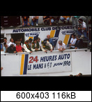 24 HEURES DU MANS YEAR BY YEAR PART FOUR 1990-1999 90lm00podium35ljql