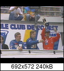 24 HEURES DU MANS YEAR BY YEAR PART FOUR 1990-1999 90lm00podium5sgk8y